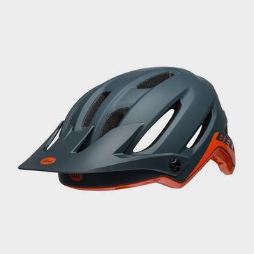 BLUE Bell 4Forty MIPS Helmet