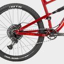 RED Calibre Bossnut Mountain Bike image 5