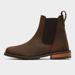 Women's Richmond Boots