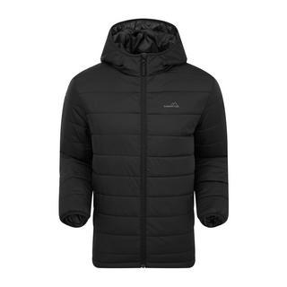 Men's Blisco Insulated Jacket