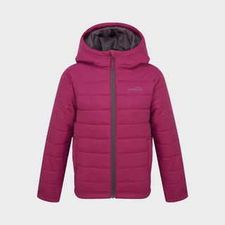 Kids' Blisco Insulated Jacket
