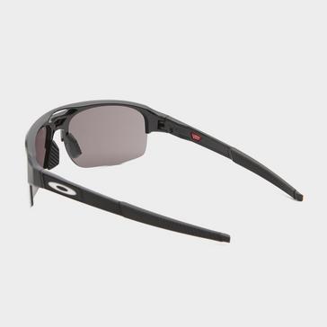 Black Oakley Men's Mercenary Sunglasses