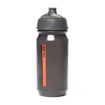 Grey Calibre Cycling Bottle (500ml)
