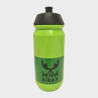 Wild Bottle 500ml