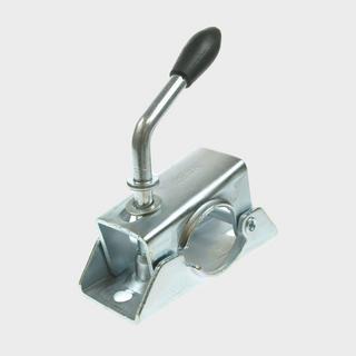 48mm Split Clamp