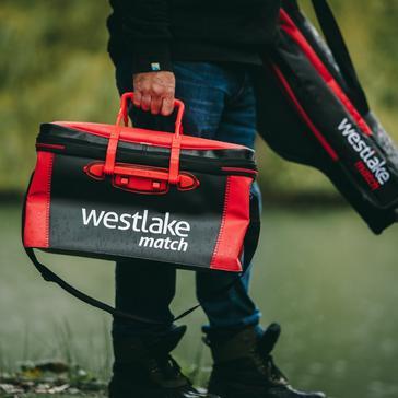 Westlake Eva Bait And Tackle Bag