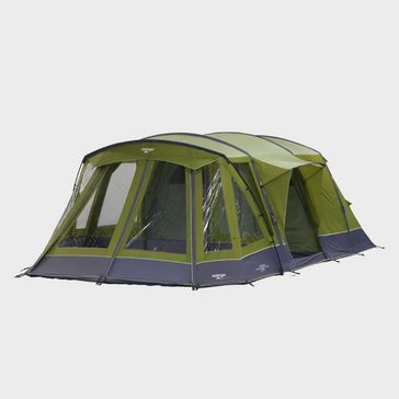 Tents for Sale   1 to 8 Man Tents   Millets