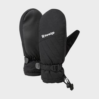 Women's Meribel Ski Mitt