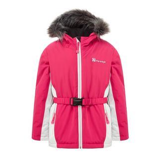 Kids' Verbier Snow Jacket