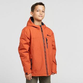 Kids' Iglu Snow Jacket
