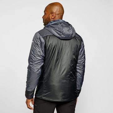 Salewa Men's Puez 2 Awp Hood Jacket