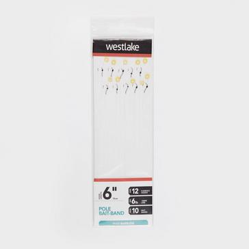Westlake POLE RIG  6 PELLET BAND 18