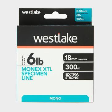 Multi Westlake Xl Specimen Mono 6Lb 23Mm 300M