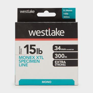 Multi Westlake Xl Specim Mono 15Lb 34Mm 300M