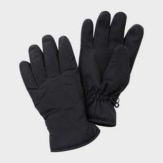 Kids' Powder Ski Glove