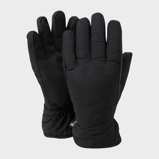 Men's Powder Ski Glove