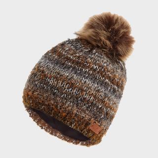 Women's Elsie Hat