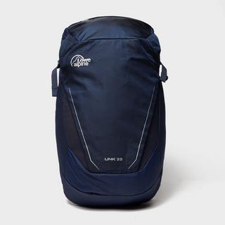 Link 22L Backpack