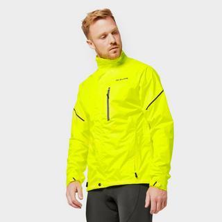 Men's Nevis III Waterproof Jacket
