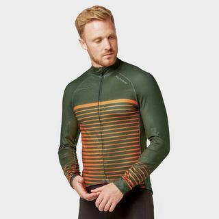 Men's Icon Long Sleeve Jersey