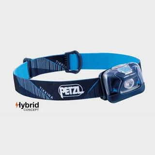 Tikkina Headtorch