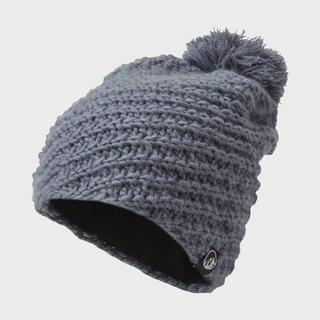 Women's Hand Knitted Beanie