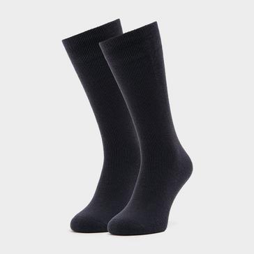 Blue The Edge Children's Oslo Socks