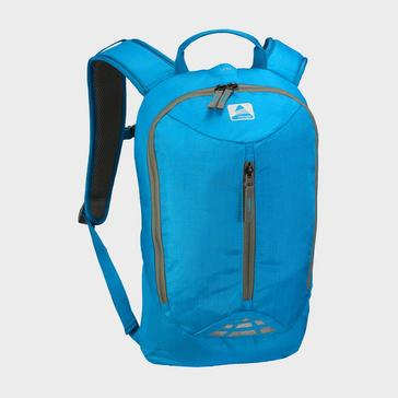VANGO Lyt 15 Backpack