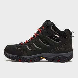 Men's Verge Mid Waterproof Walking Boot