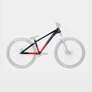 Astronut Dirt Jump Bike Frame