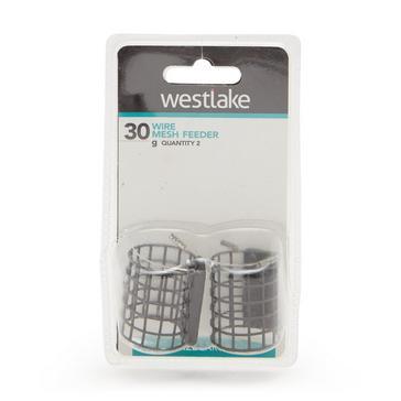Westlake 30GM WIRE MESH FEEDER 2