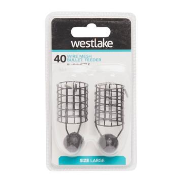 Grey Westlake 40GM DISTANCE WIRE