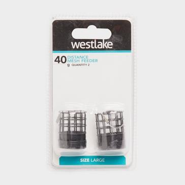 Westlake 40GM WF DISTANCE FEEDER