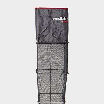BLACK Westlake Commercial Keepnet 3M