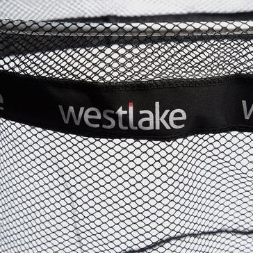 Black Westlake LANDING NET