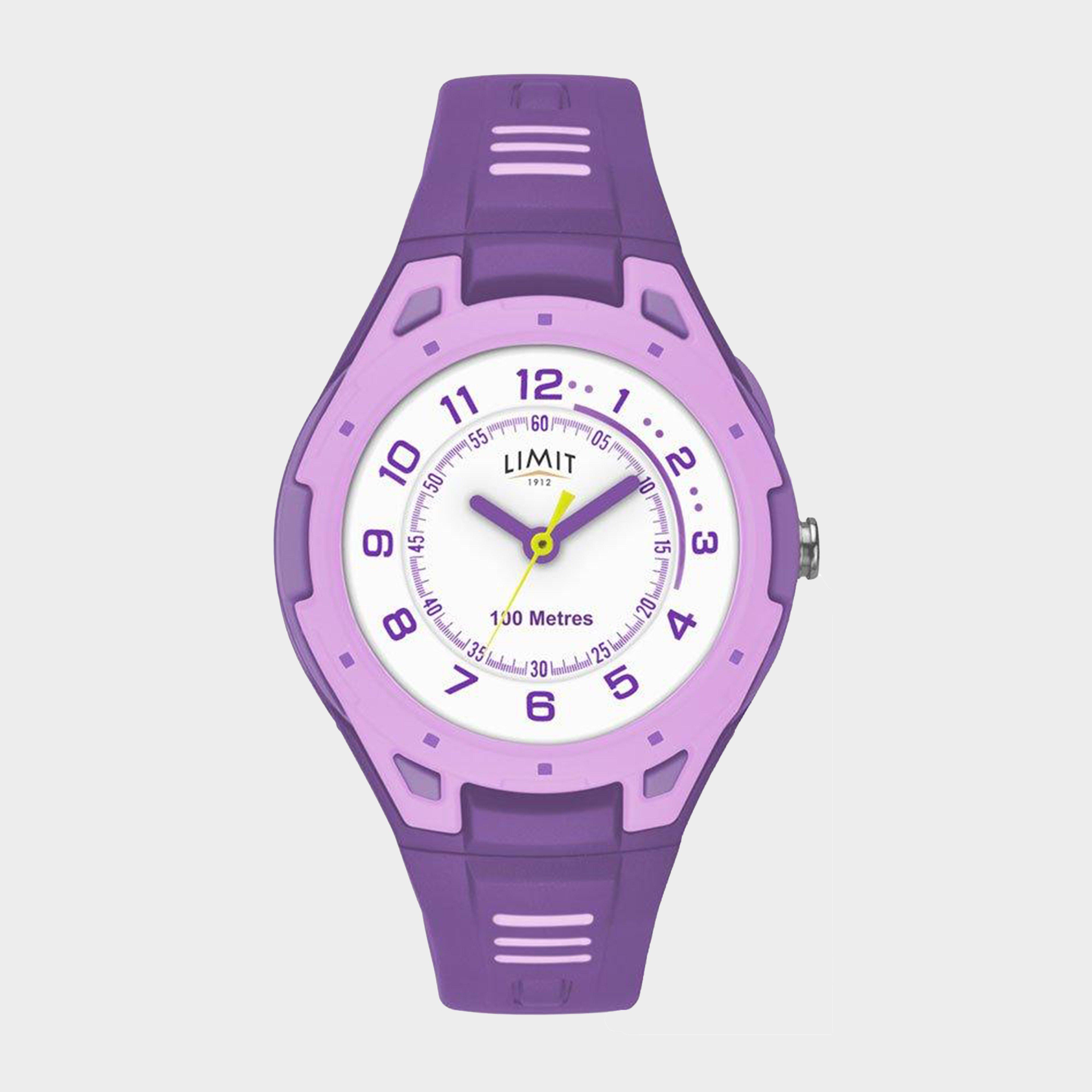 Limit Limit 5894.69 Analogue Watch