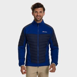 Men's Ulvetanna Insulated Jacket