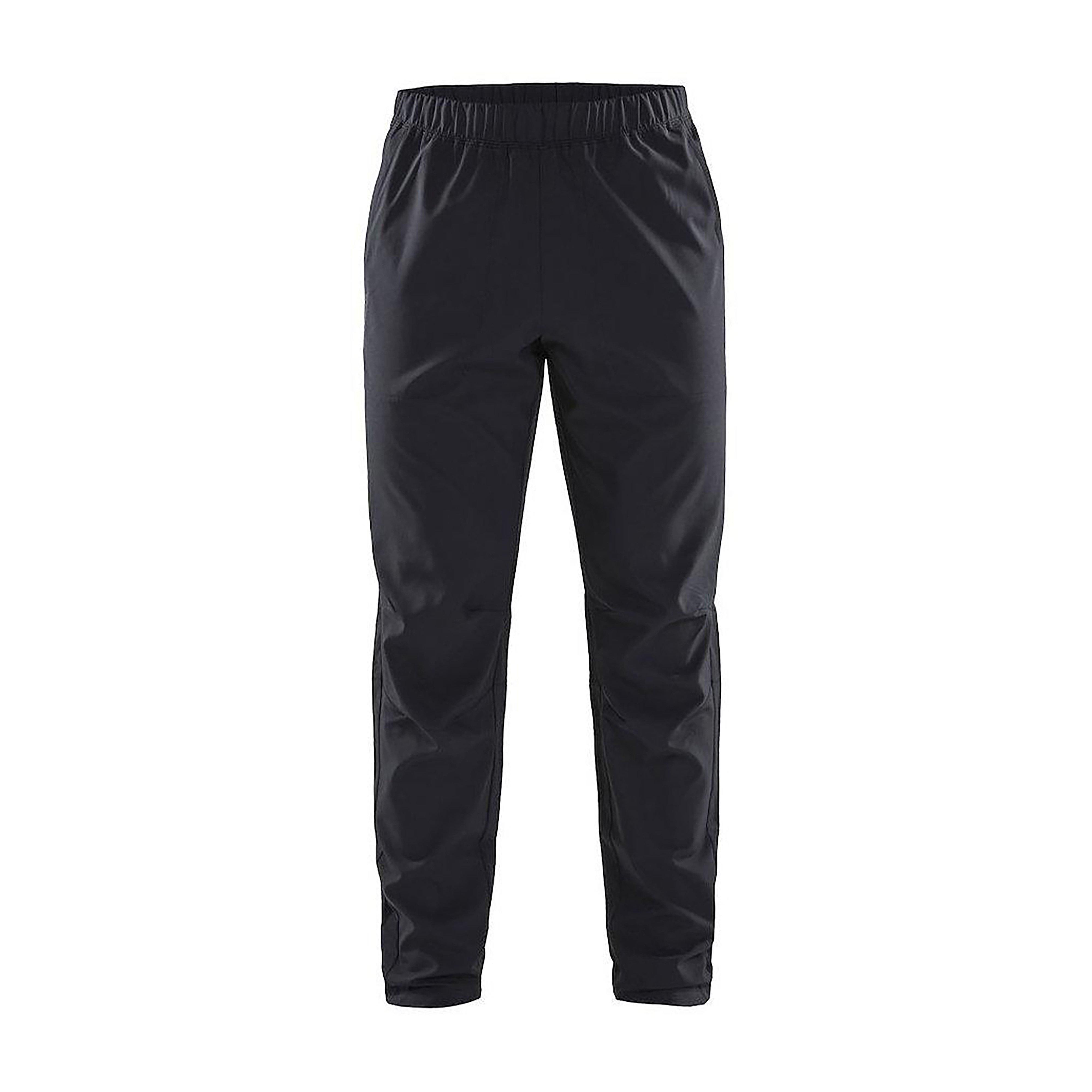 Craft Craft Mens Eaze T&F Pants