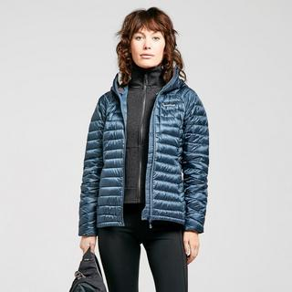 Women's Featherlite Down Jacket