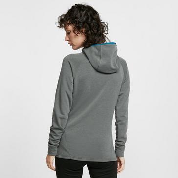 Montane Women's Viper Pull-On Hoodie