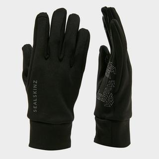 Water Repellent All-Weather Gloves