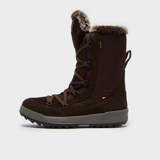 Women's Hannah GORE-TEX Snow Boots