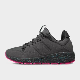 Women's Fresh Foam Crag Trail Shoes