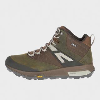 Men's Zion Mid GTX Walking Boots