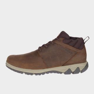 Men's All Out Blaze Fusion Shoe