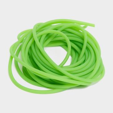 Green Westlake 4M HOLLOW ELASTIC