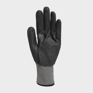 Aubrion All-Purpose Yard Gloves