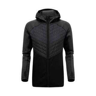 Women's Core Intent Insulated Jacket