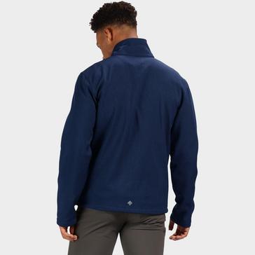 Regatta Men's Carby Softshell Jacket