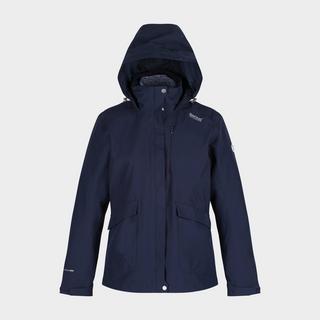 Women's Calyn III 3-in-1 Jacket